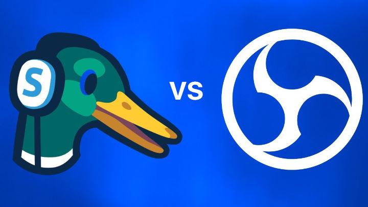 obs vs streamyard